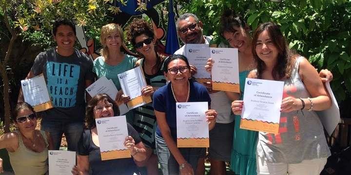 Sprogkurser I Malta Lær Engelsk I Malta Exis