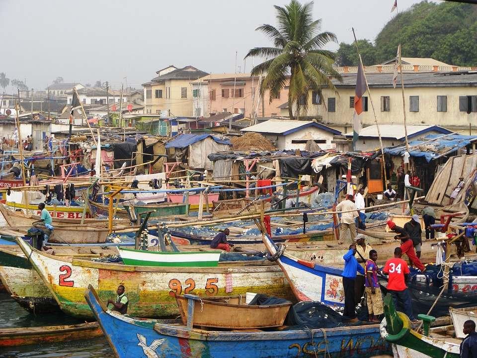 Ghana-2