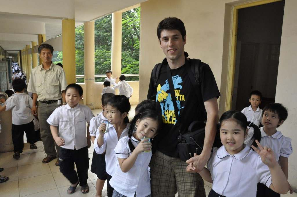 School-Vietnam-1024x680