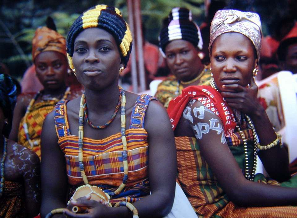 Slave-Castle-Ghana