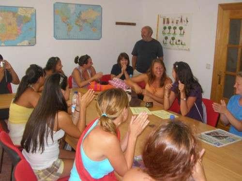 Alicante-klasseværelse-2-e1461763238268