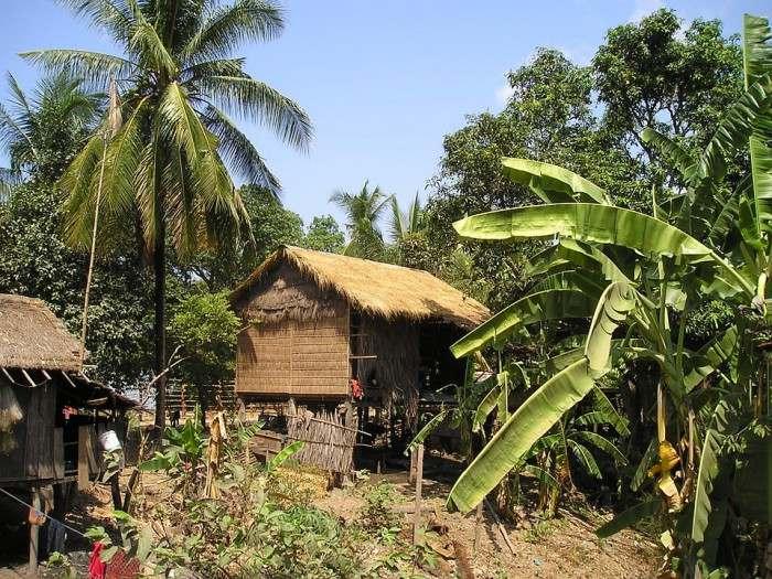 Cambodia-hut-e1459420084178