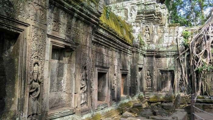 Cambodia-tempel-e1459419605875