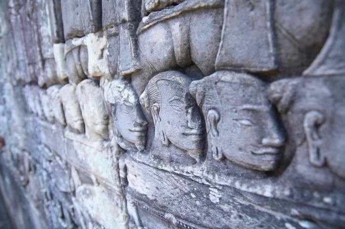 Cambodia-temple-faces-e1459419681130