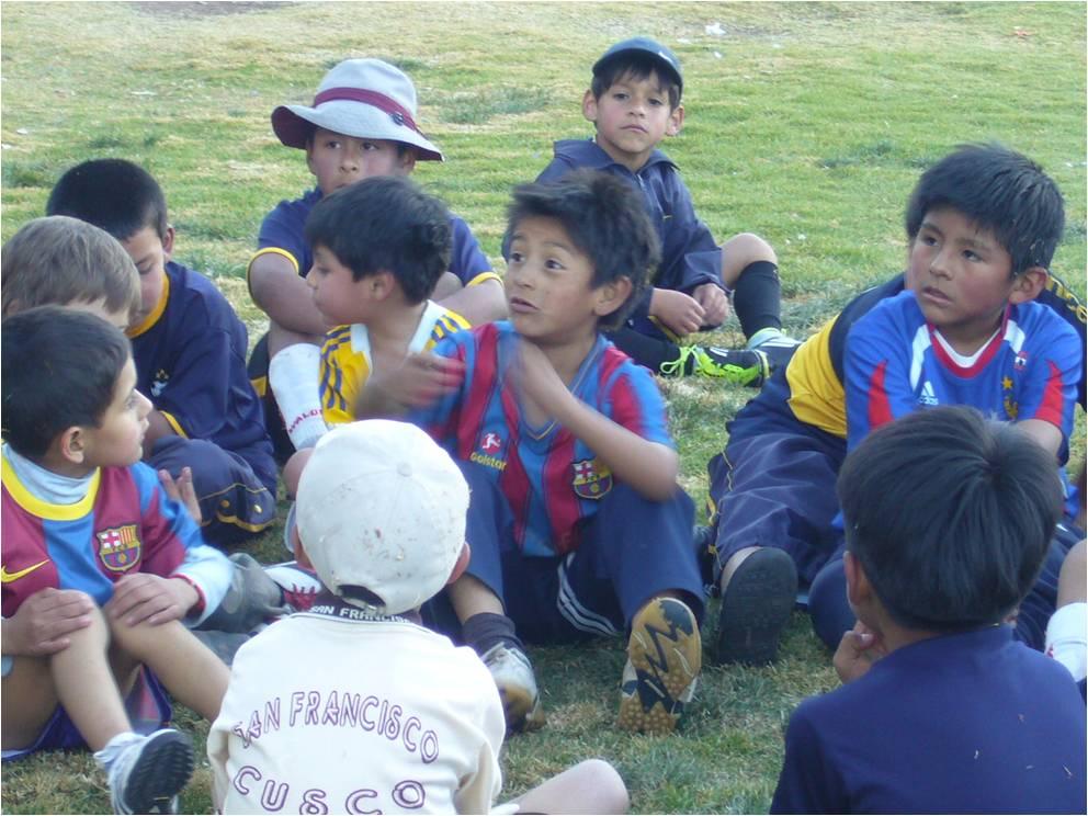 Fodboldskole2
