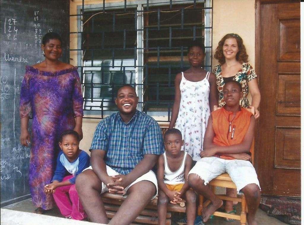 Photo-Togo-coordinator