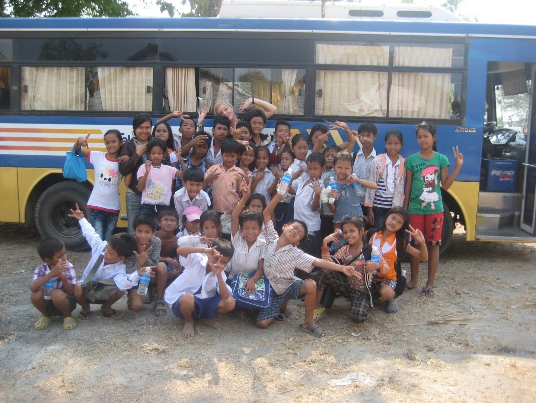 School-children-1