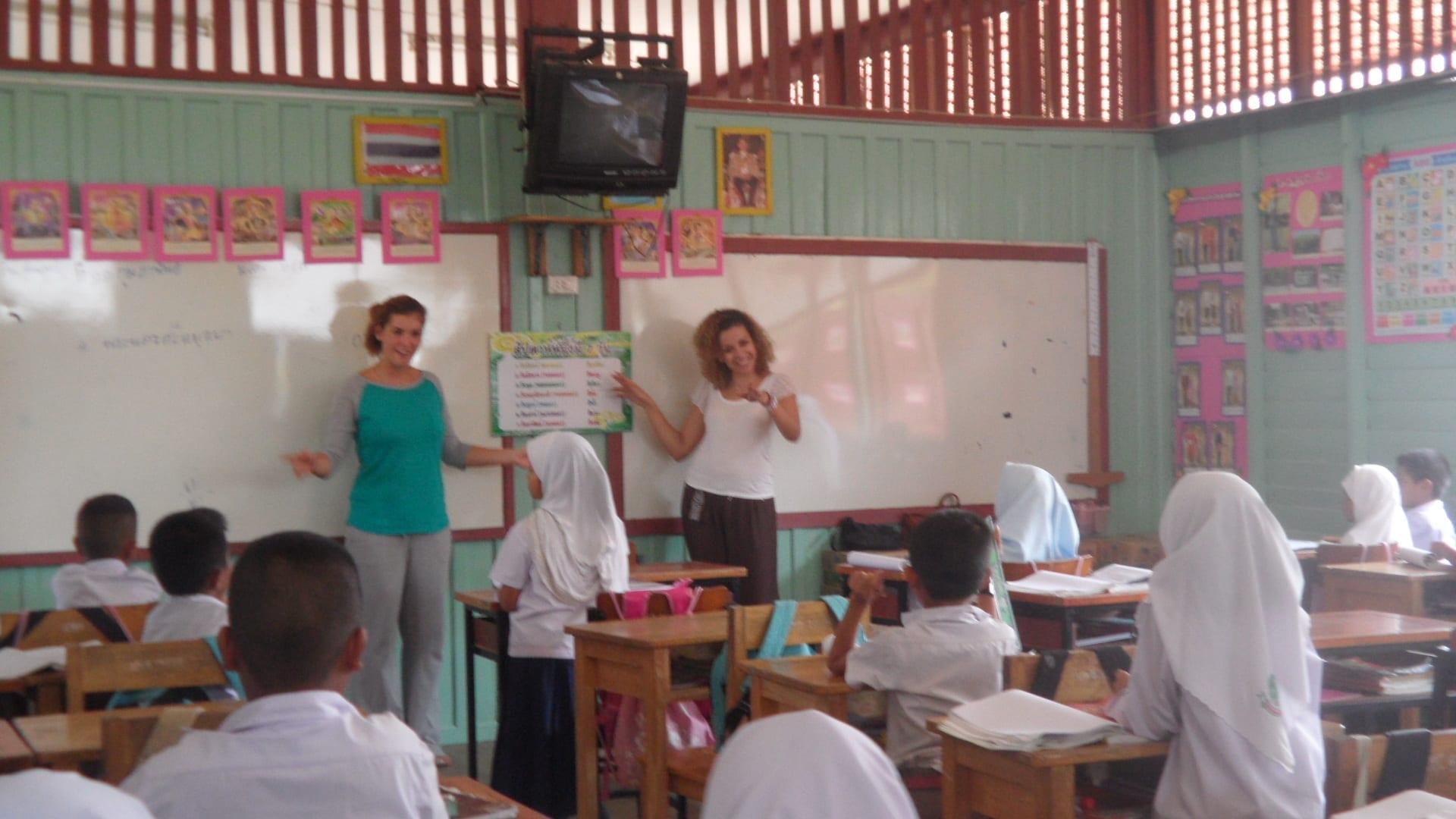 Teaching-3