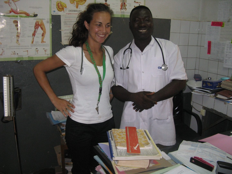 Work-at-hospital