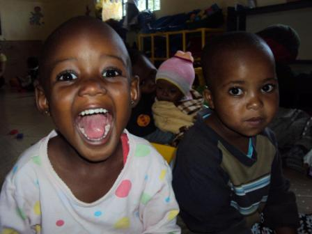 children_in_tanzania_02
