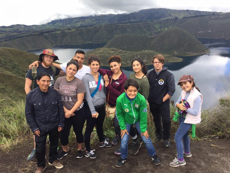 elever_sprogskole_ecuador_02