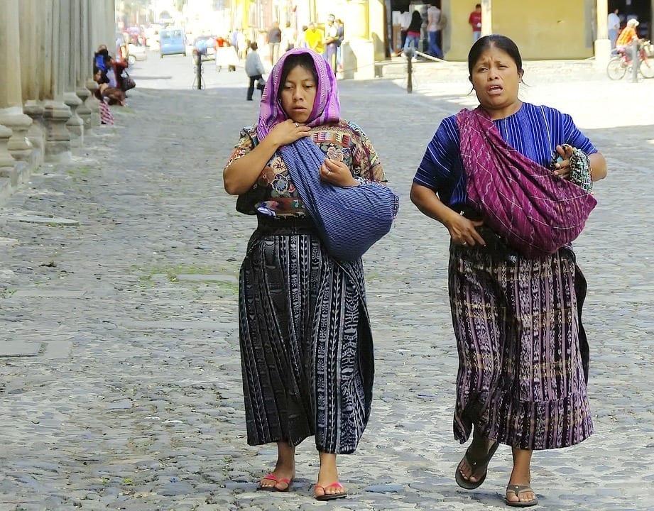 guatemala-1190004_960_720
