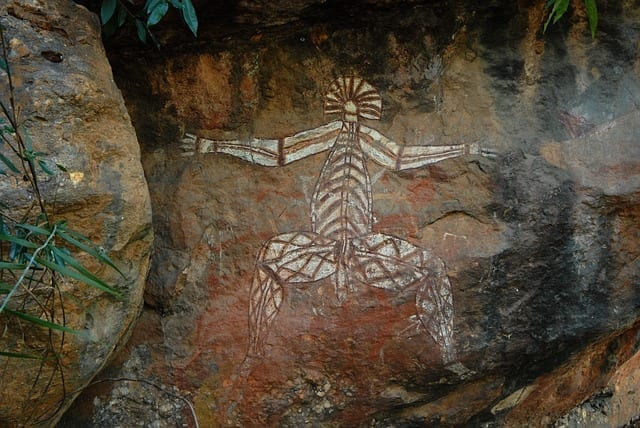 kakadu-national-park-695133_640