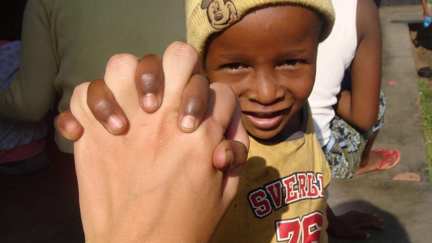frivilligt-arbejde-i-tanzania-exis