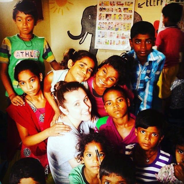 Frivillig-Indien_01