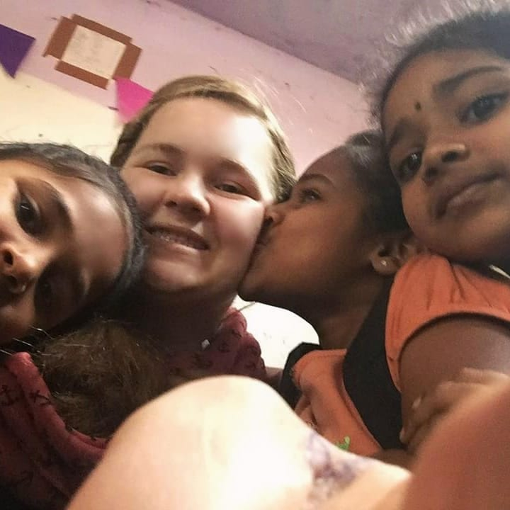 Frivillig-Indien_04