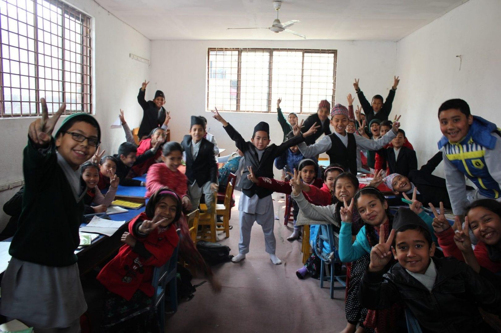 fra-frivillig-i-Nepal