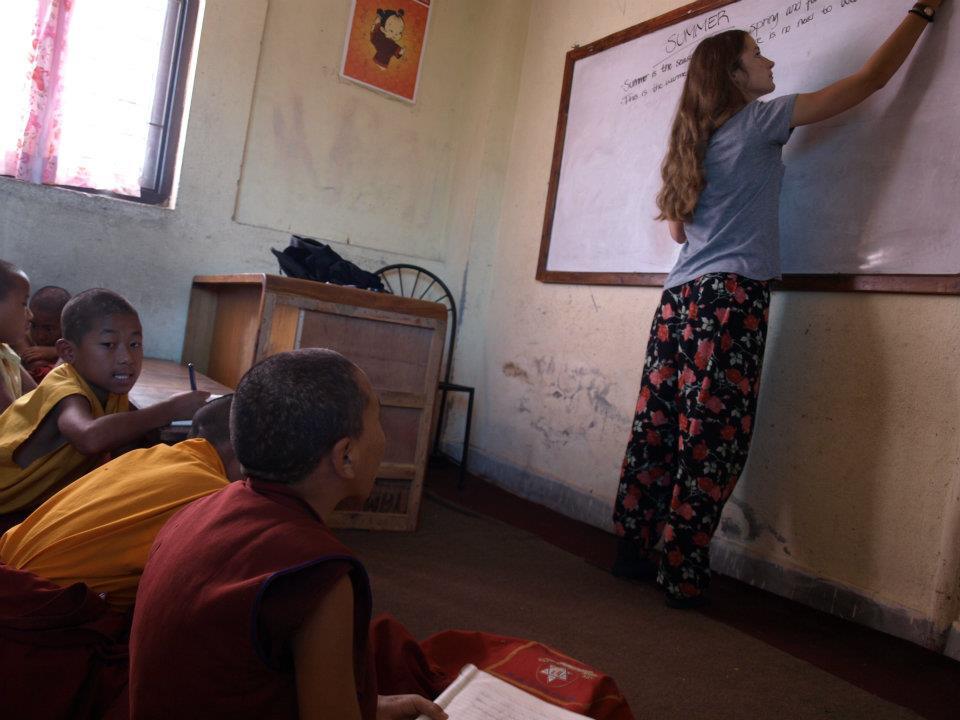 frivillig-underviser-i-nepal-01