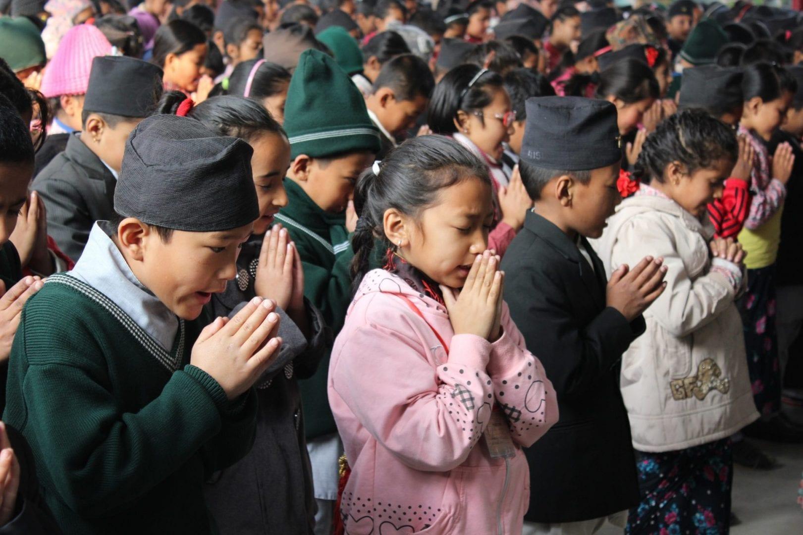 frivilligt-arbejde-i-nepal