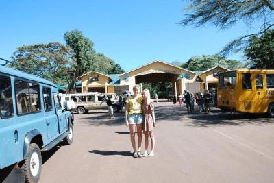safari-Tanzania-EXIS (1)