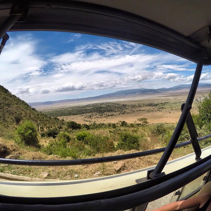 safari-Tanzania-EXIS (10)