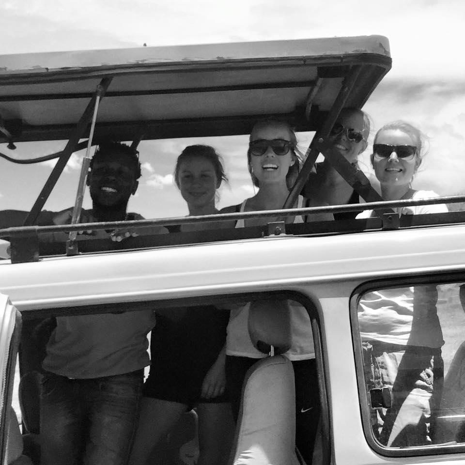 safari-Tanzania-EXIS (11)