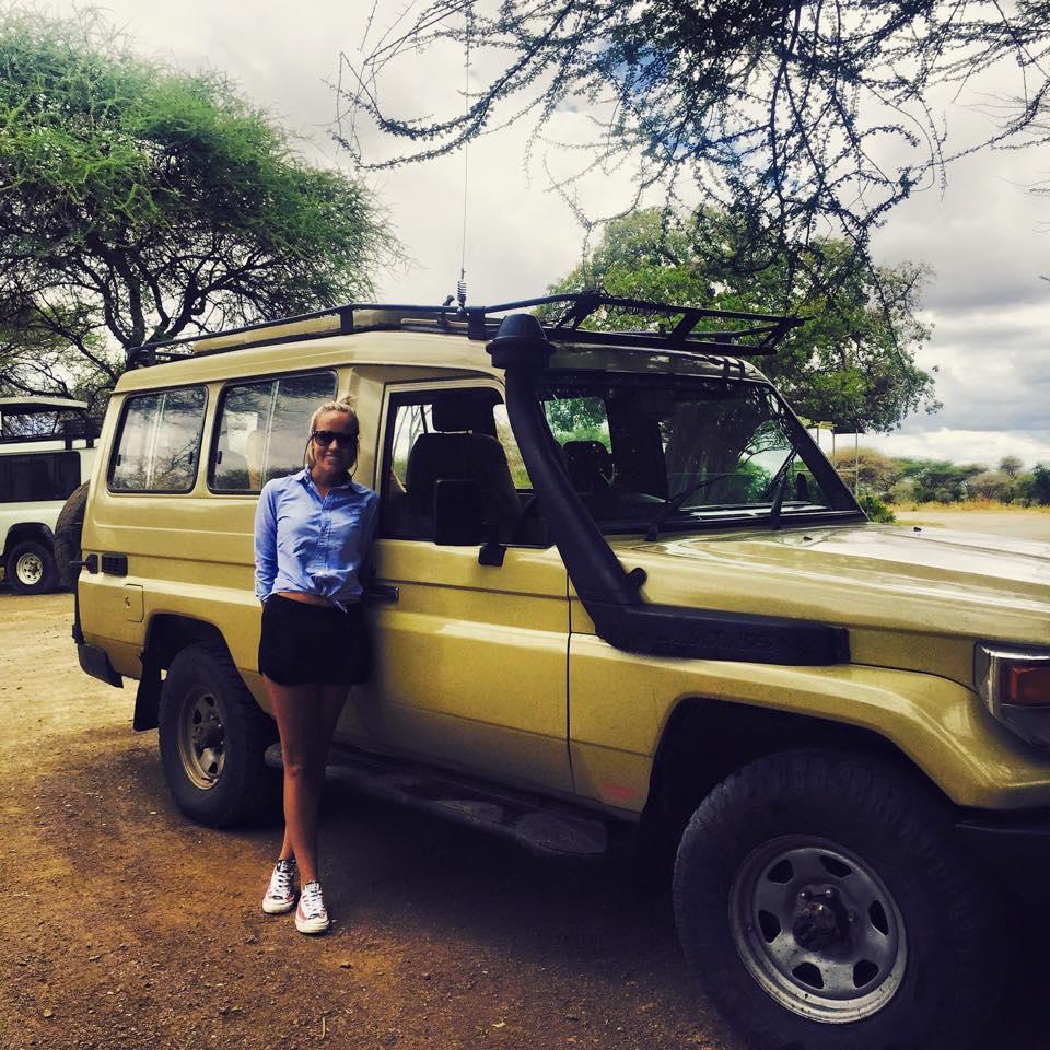 safari-Tanzania-EXIS (13)