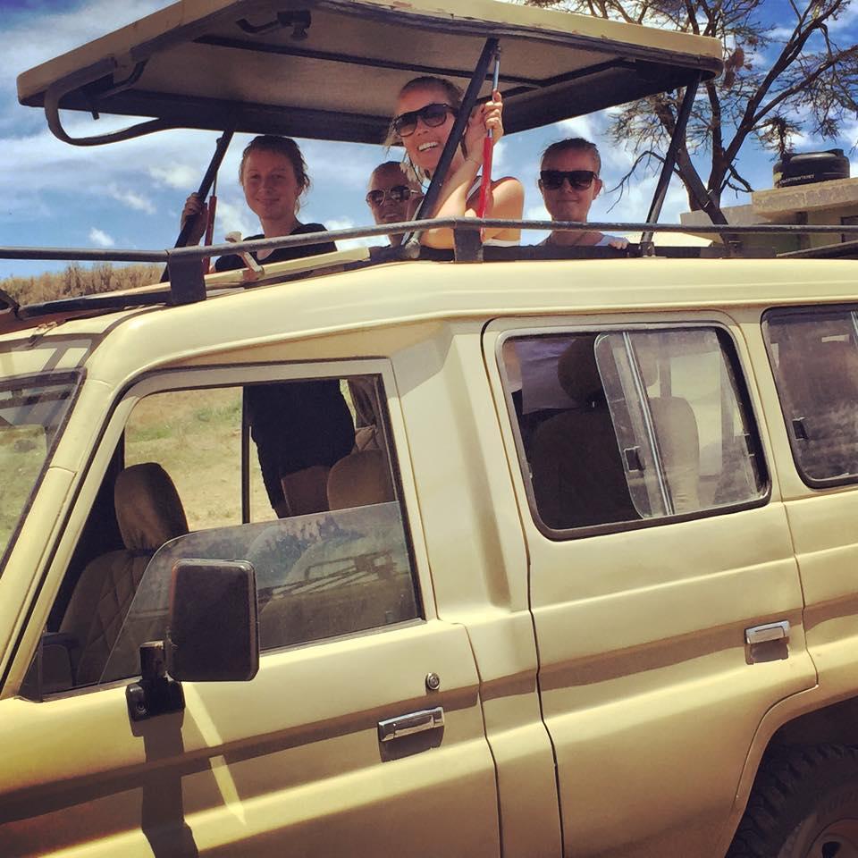safari-Tanzania-EXIS (17)