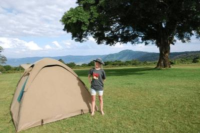 safari-Tanzania-EXIS (3)