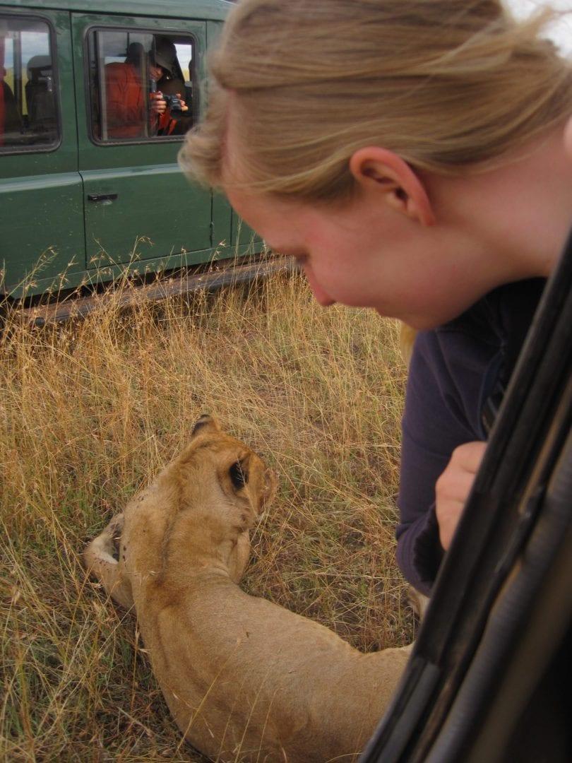 safari-Tanzania-EXIS (4)