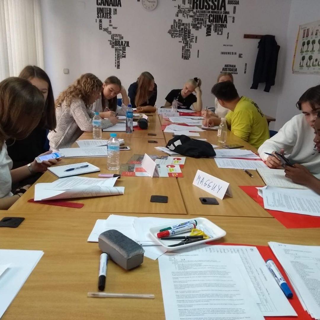 sprogkurser-i-Spanien-Alicante (1)