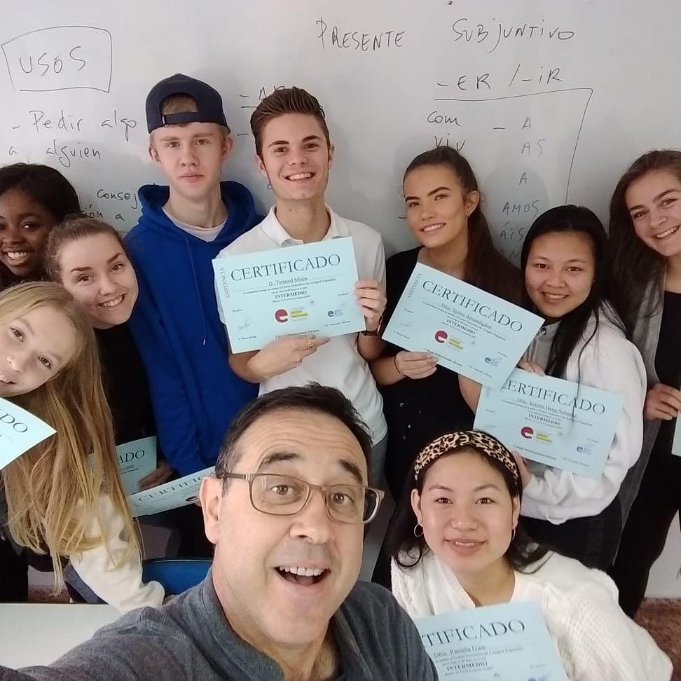 sprogkurser-i-Spanien-Alicante (4)