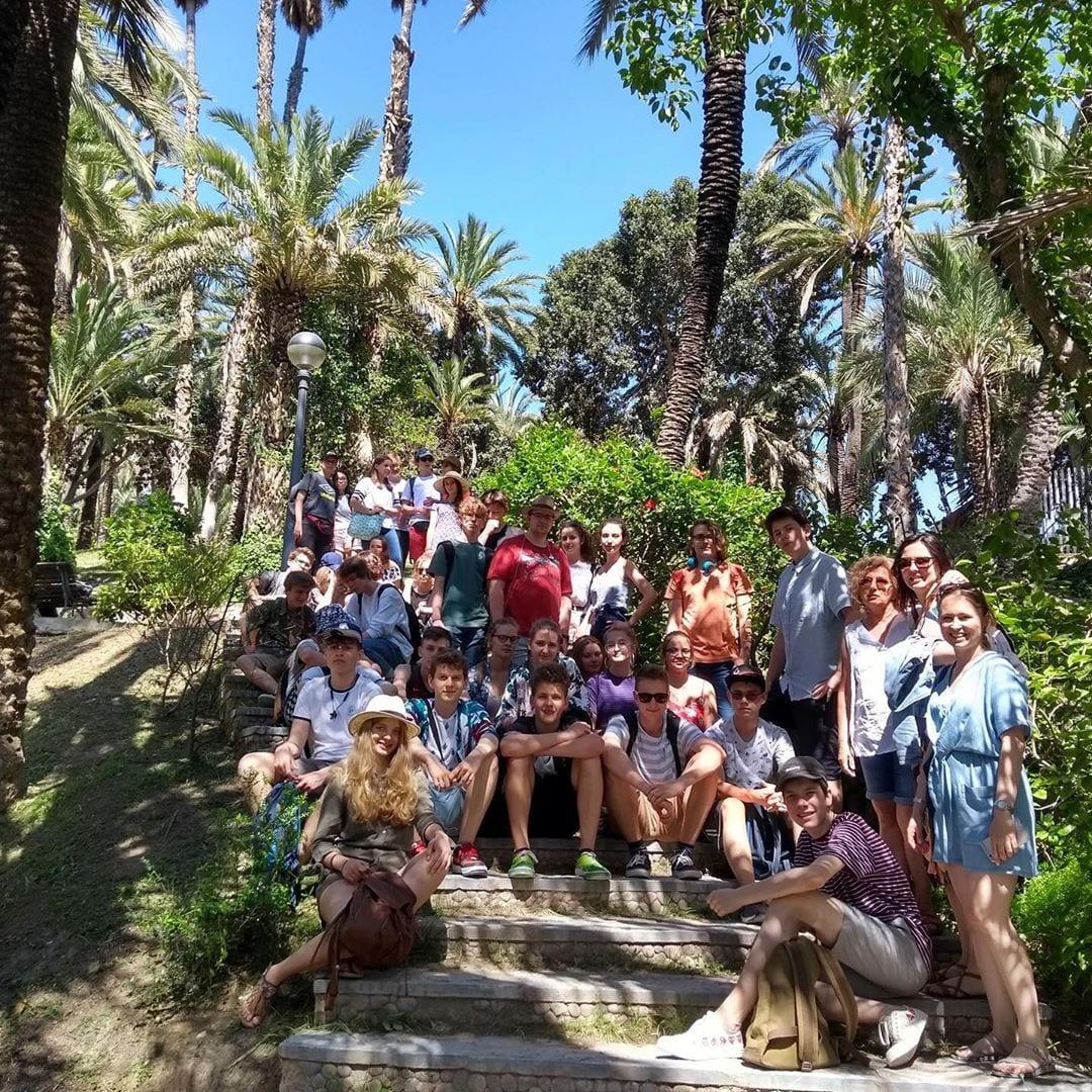 sprogkurser-i-Spanien-Alicante (5)