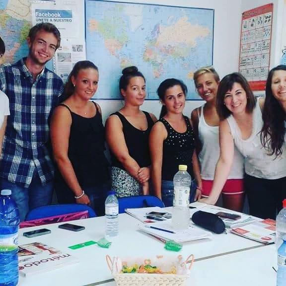 sprogkurser-i-Spanien-Alicante